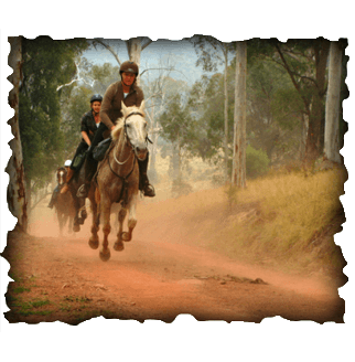 day-rides-in-high-country